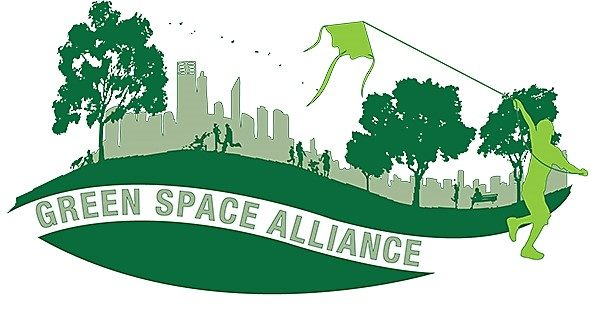 Green Space Alliance